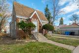 2114 54TH Place - Photo 26