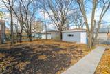 2114 54TH Place - Photo 27