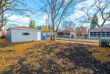 2114 54TH Place - Photo 28