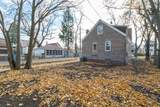 2114 54TH Place - Photo 29