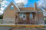 2114 54TH Place - Photo 31