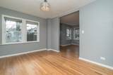 2114 54TH Place - Photo 5