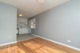 2114 54TH Place - Photo 7