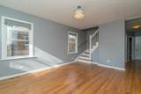 2114 54TH Place - Photo 9