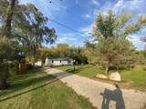 710 Oriole Trail - Photo 11