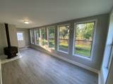 710 Oriole Trail - Photo 2