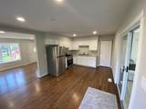 710 Oriole Trail - Photo 3