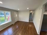 710 Oriole Trail - Photo 4