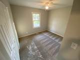 710 Oriole Trail - Photo 6