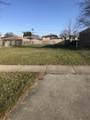 8115 Mcvicker Avenue - Photo 1