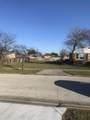 8115 Mcvicker Avenue - Photo 10