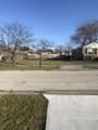 8115 Mcvicker Avenue - Photo 2