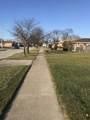 8115 Mcvicker Avenue - Photo 8
