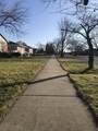 8115 Mcvicker Avenue - Photo 9