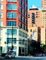 1111 Wabash Avenue - Photo 24