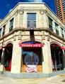 1111 Wabash Avenue - Photo 25
