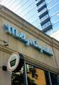 1111 Wabash Avenue - Photo 26