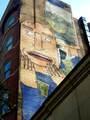 1111 Wabash Avenue - Photo 30