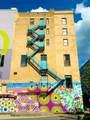 1111 Wabash Avenue - Photo 31