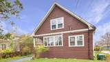 513 Lincoln Avenue - Photo 12