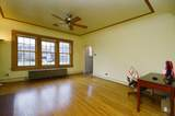513 Lincoln Avenue - Photo 4