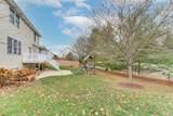24 Shoal Creek Court - Photo 11