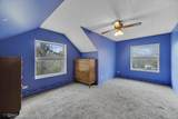12505 81st Avenue - Photo 14