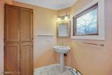 12505 81st Avenue - Photo 15
