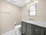 8210 Elmwood Avenue - Photo 13