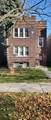 1829 Mayfield Avenue - Photo 1