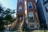 1415 Henderson Street - Photo 1