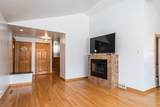6325 Hamlin Avenue - Photo 2