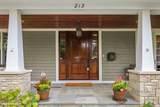 213 Bodin Street - Photo 2