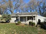1304 Hedge Road - Photo 1