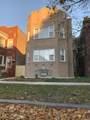 4527 Troy Street - Photo 1