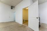 3416 Halsted Street - Photo 12