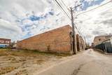 3416 Halsted Street - Photo 16