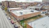 3416 Halsted Street - Photo 17
