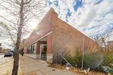 3416 Halsted Street - Photo 2