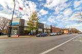 3416 Halsted Street - Photo 4