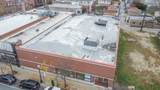 3416 Halsted Street - Photo 6