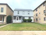 2428 77th Court - Photo 1