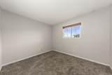 1234 Chalet Road - Photo 14