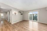 1234 Chalet Road - Photo 4