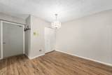 1234 Chalet Road - Photo 6