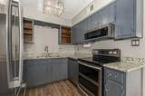 1234 Chalet Road - Photo 9