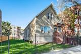 4320 Bernard Street - Photo 1