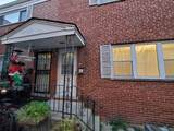 1727 Estes Avenue - Photo 1