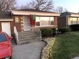 14311 Bensley Avenue - Photo 1