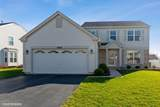10655 Great Plaines Drive - Photo 1